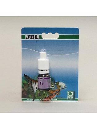 JBL Navulpak FE