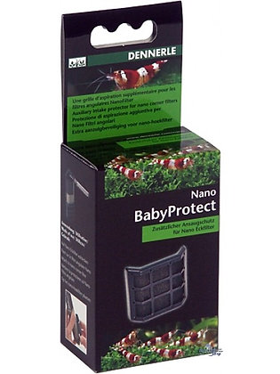 Dennerle Nano Baby Protect
