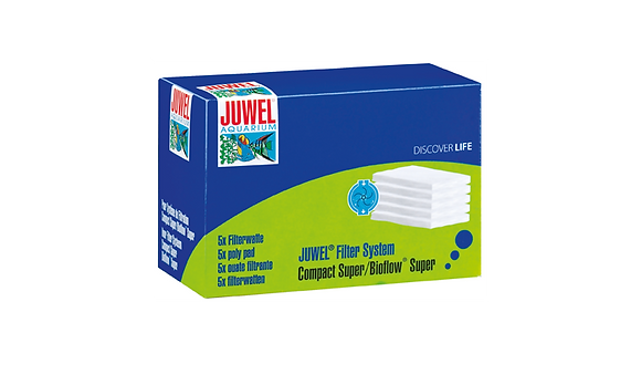 Juwel Biopad XL ( compact )