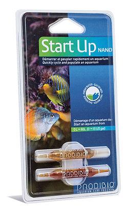 Start Up Nano