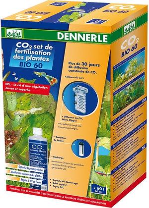 Dennerle Bio CO2 60