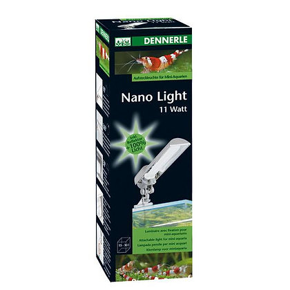 Dennerle Nano Light 11 W