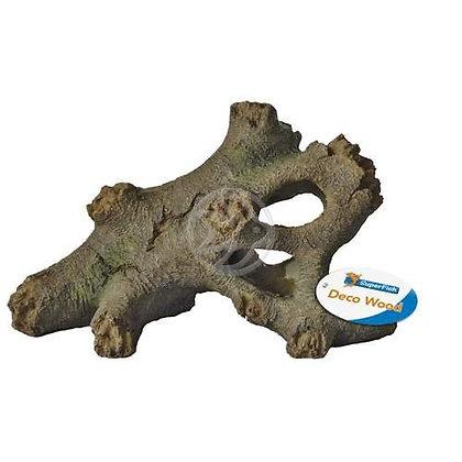 SF Tree wortel S