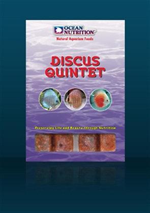 Discus Quintet 100 gr