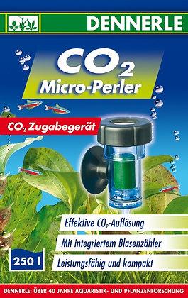 Dennerle CO2 Micro perler