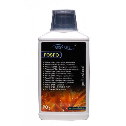 Fosfor 500ml