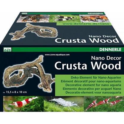 Crusta Wood 15,5 x 8 x 10 S