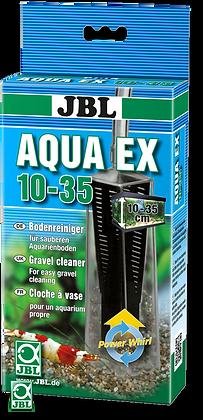 aqua Ex 10-35
