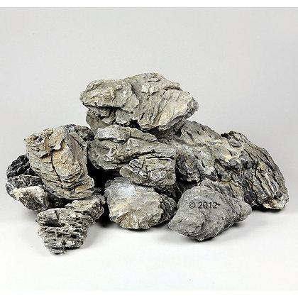 Landscape aquascaping rock