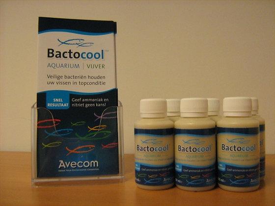 Bactocool 500ml