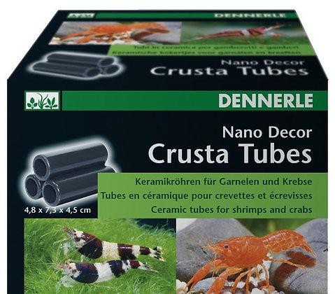 Crusta tubes 3 S
