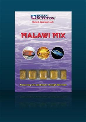 Malawi Mix 100 gr