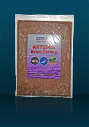 Artemia 454 gr