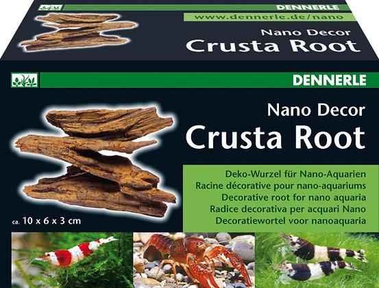 Crusta Root S