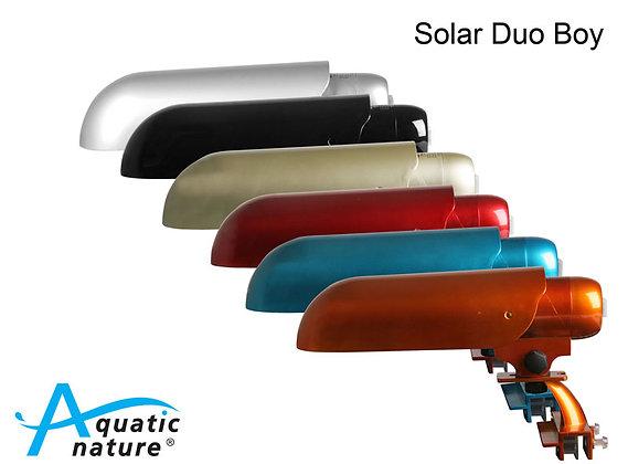 Aquatic Nature Solar Duo Boy 26W