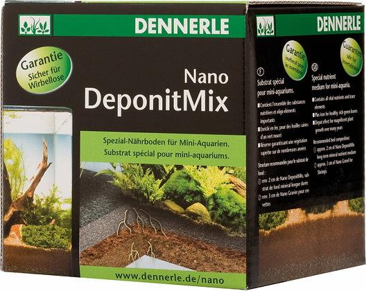 Nano Deponit Mix