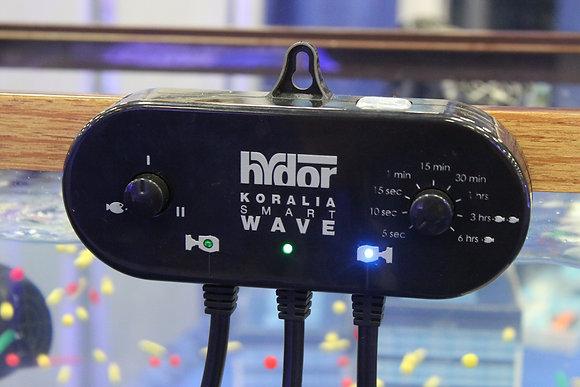 Hydor Koralia controller Smart Wave