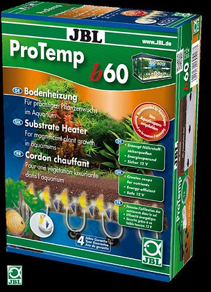 JBL Protemp B60 II