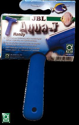 Aqua T Handy