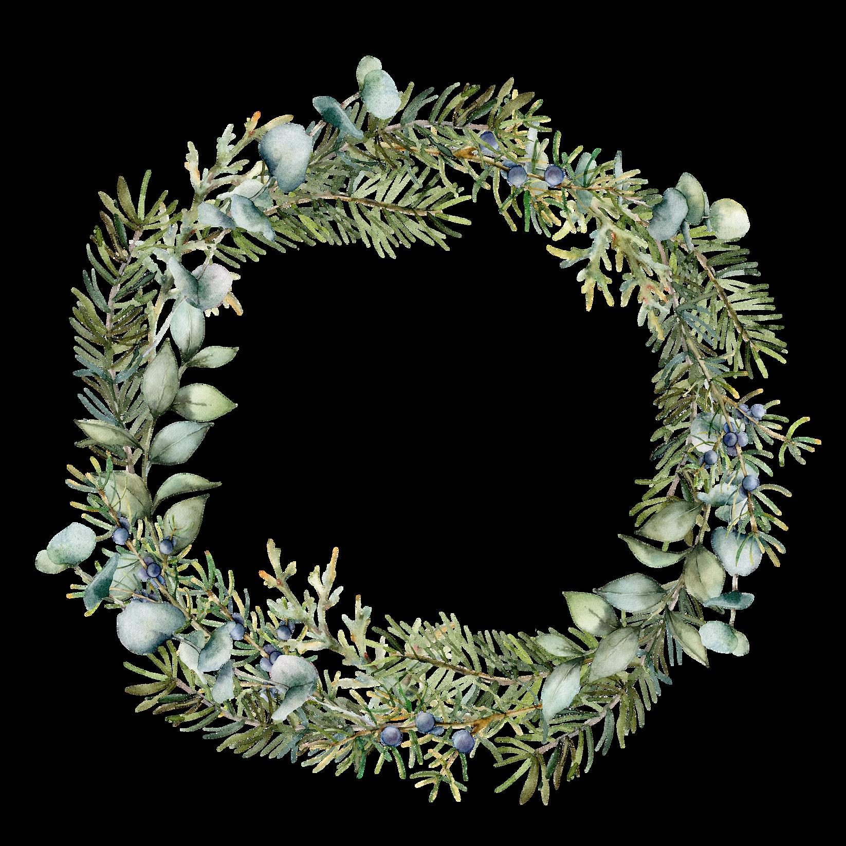 Fir eucalyptus wreath.png