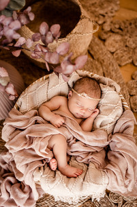Michaela Fruth Photography-51 B.jpg