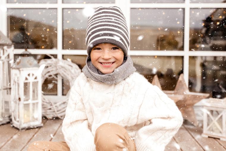 Michaela Fruth Photography-279 Snow.jpg