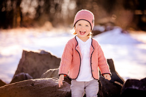 Michaela Fruth Photography-96 B.jpg