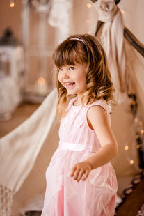 Michaela Fruth Photography (81) B.jpg