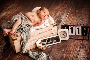 Michaela Fruth Photography-113 B.jpg
