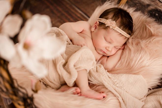 Michaela Fruth Photography-214 B.jpg