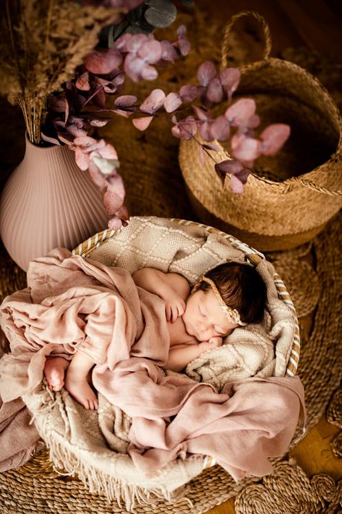 Michaela Fruth Photography 76 B.jpg