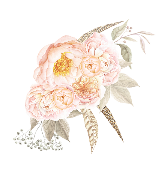 floralbouquet5.png