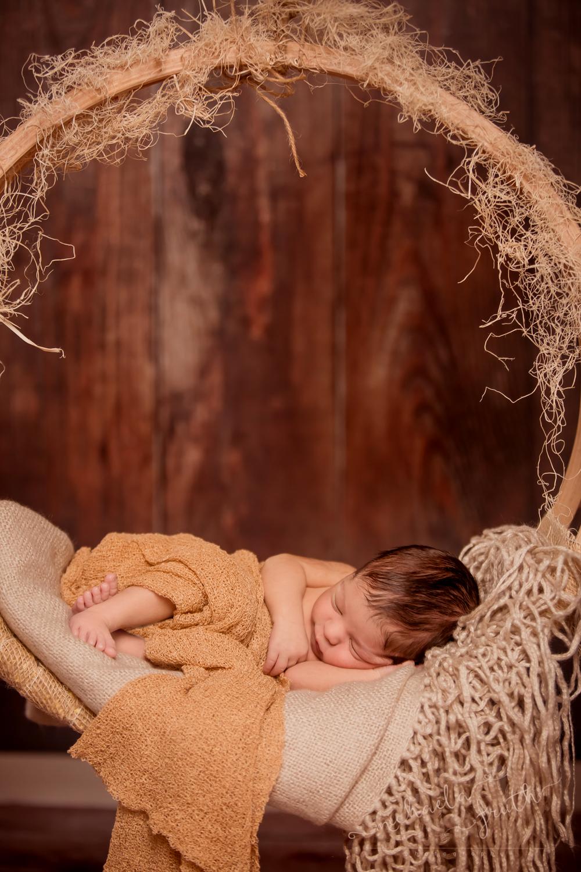 Michaela Fruth Photography-3