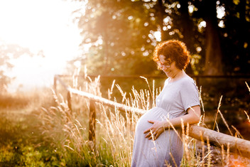 Michaela Fruth Photography-267 B s.jpg