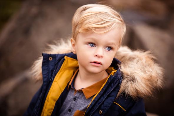 Michaela Fruth Photography-87 B.jpg
