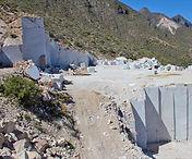 TecoMin Quarry