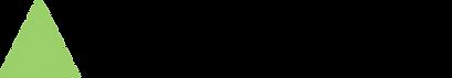 TecnoMix Logo.png