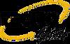 TecnoLogisitcs Logo.png