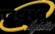 Tecno Logistics Logo