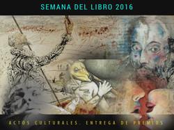 SEMANA DEL LIBRO 2016 (4)