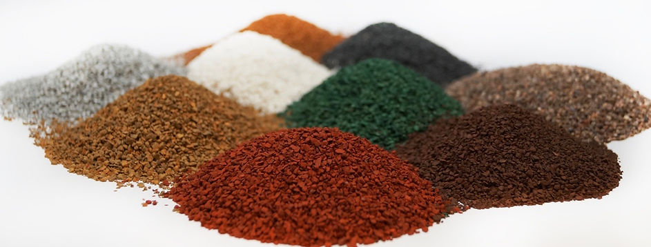 Roofing Granule Colors by TecnoIndustries.jpg