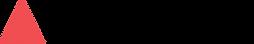 TecnoCeramic Logo