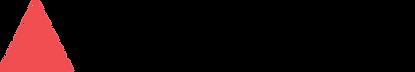 Tecno Ceramic Logo