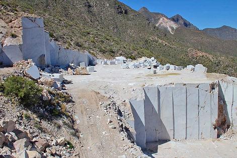TecnoIndustries Quarry.jpg