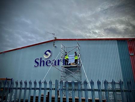 Shearfab.jpg