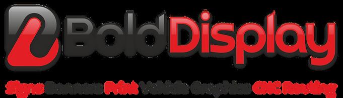 Bold Logo 2021.png