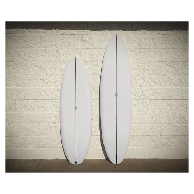 "LIFTER 5'7"" and 6'9"" headed to San Franc"
