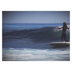 this is JIVE SURF 7'1_ FUN ZONE 📷 _seaa