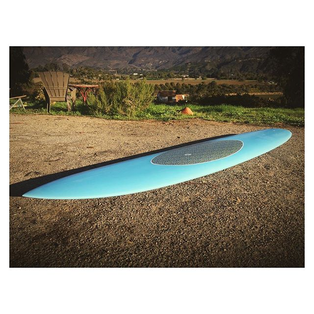 nine oh 😍 mini Glide for PNW buds _kais