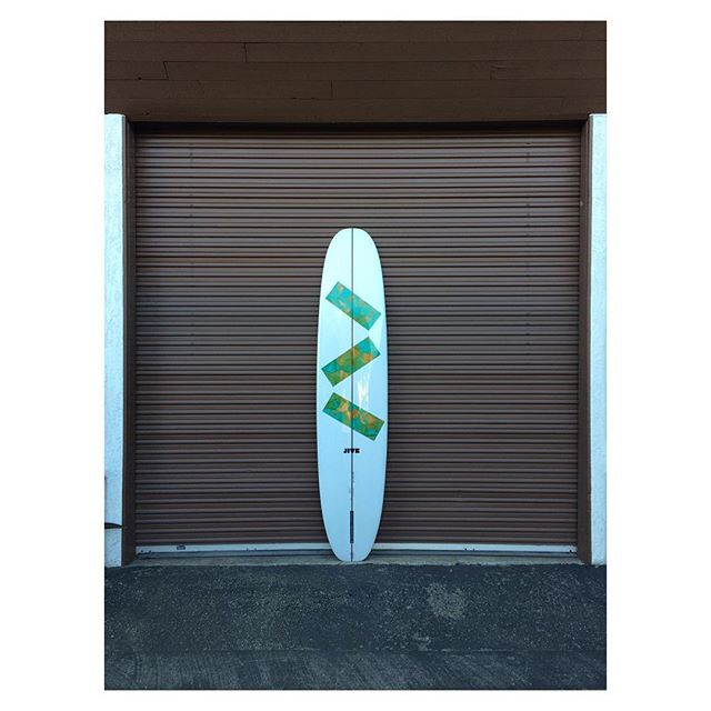 "9'0"" x 23"" x 3 1/4"" LOG up on the site a"